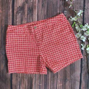 {Faded Glory} Shorts